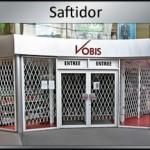 Saftidor