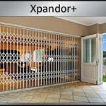 Xpandor+